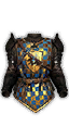 File:Tw3 armor sq701 ravix armor.png