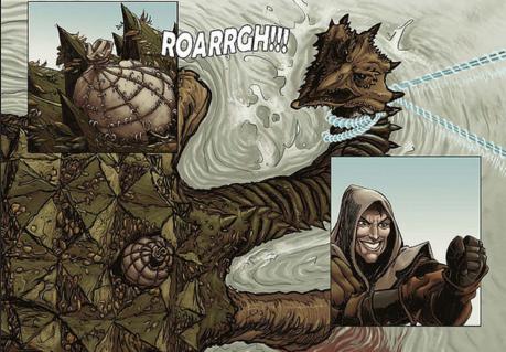 File:Tw comics tortodragon tied.png