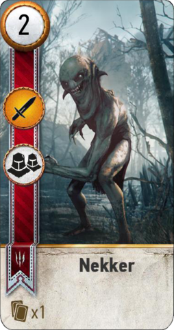 File:Tw3 gwent card face Nekker 2.png