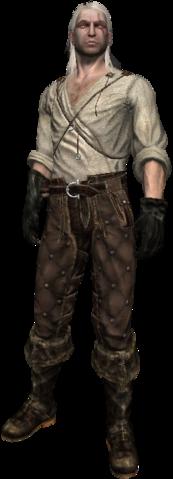 File:People Geralt full.png