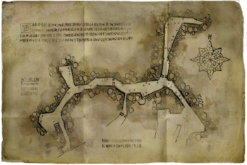 Tw2 map balinssecondmap