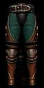 File:Tw3 armor bear pants lvl5.png