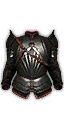 File:Tw3 armor knight 1 armor 1.png