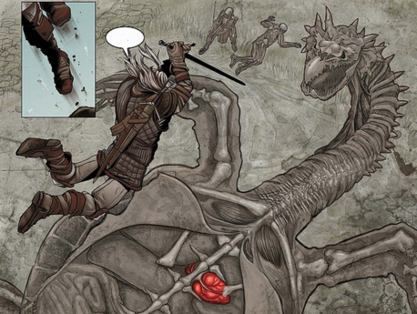 File:Tw comics tortodragon through cat.png