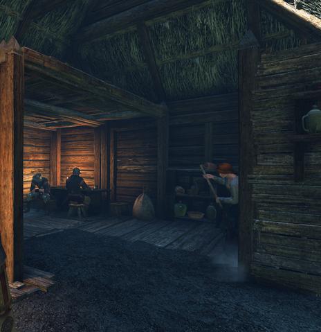 File:Tw3 lindenvale inn interior.png