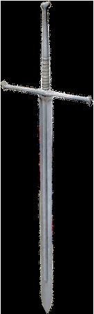 File:Weapons Meteorite sword vertical.png