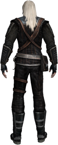File:Geralt 4 back.png
