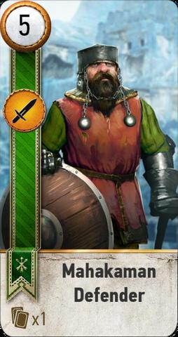File:Tw3 gwent card face Mahakaman Defender 4.png