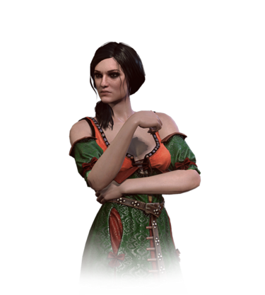 File:Tw3 journal louisa.png