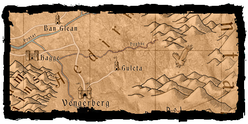 File:Places Gulet.png