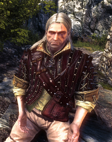 File:Tw2 screenshot armor studdedleatherjacket.png