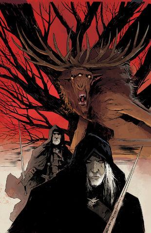 File:Tw comics Killing Monsters cover.jpg