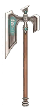 File:Poleaxe.png