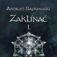 Second Czech edition.