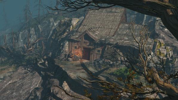 File:Prima Guide Strange cottage-0.png