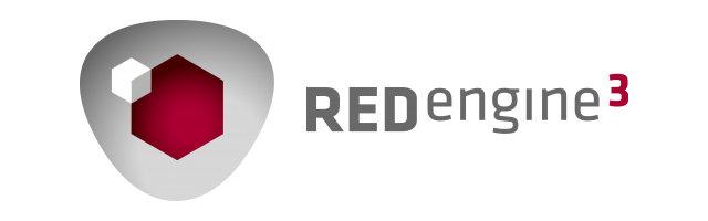 File:CDPR redengine-logo.jpg