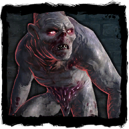 File:Bestiary Ghoul.png