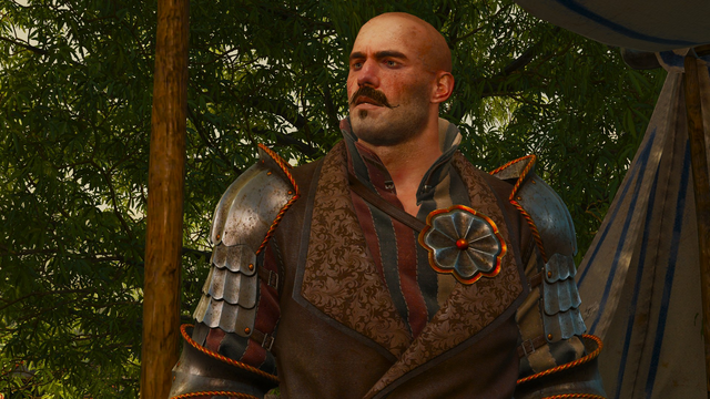 File:Tw3 The Beast of Toussaint Damien.png