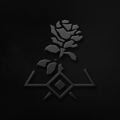 File:Tw3 achievements Wild Rose Dethorned.png