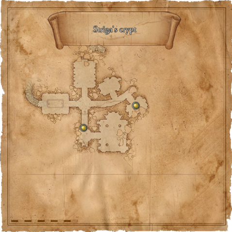 File:Map Strigas crypt.png