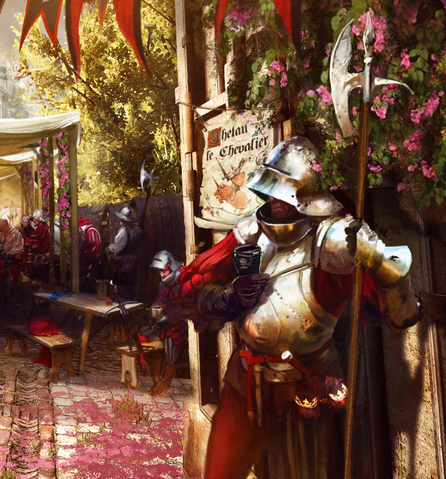 File:Tw3 concept art Toussaint Ducal Guard.png