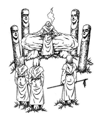 File:Gra Wyobrazni druids.png