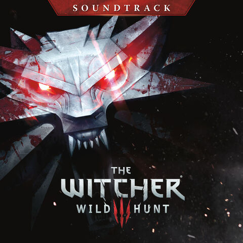File:The Witcher 3 Wild Hunt-Soundtrack cover.jpg