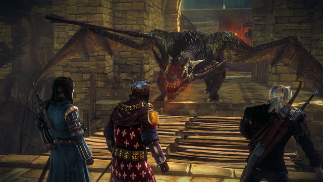 File:Tw2 screenshot Trial-by-fire.png