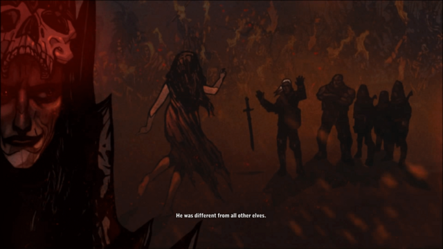 File:Stalemate with eredin.png