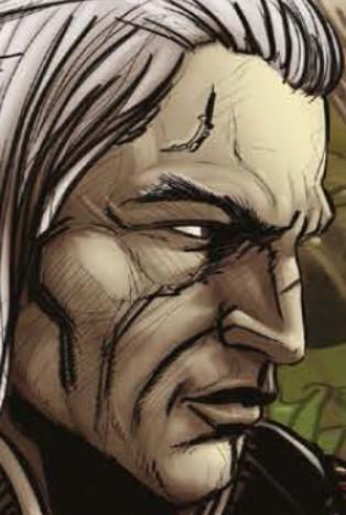 File:Matters of Conscience Geralt..jpg