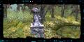 Places Vodyanoi altar.png