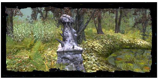 File:Places Vodyanoi altar.png