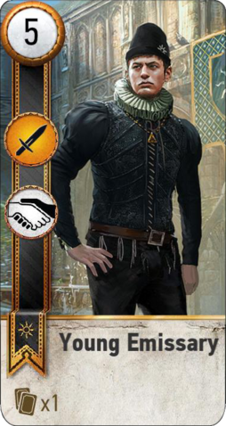 File:Tw3 gwent card face Young Emmisary 1.png