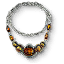 File:Tw3 silver amber necklace.png