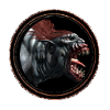 File:Monsters icon.png