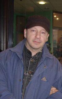 Zamachowski Zbigniew.jpg