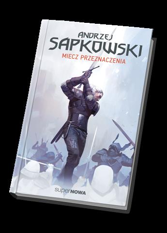 File:Cover Wiedzmin 2-MieczPrzeznaczenia2014.png