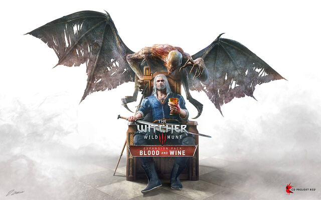 File:Tw3 Blood and Wine cover art.jpg