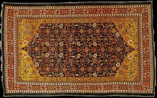 File:Ob carpet09.png