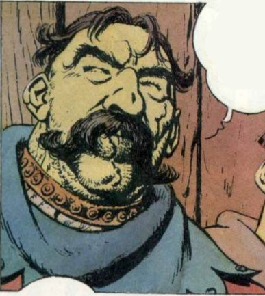 File:Boholt comic.jpg