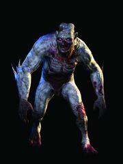Ghoul2.jpg