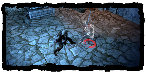 File:Geralt fights Leos ghost.png