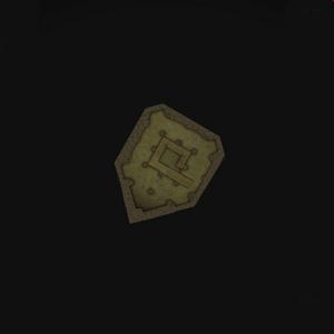 Tw2 map monasterybasement