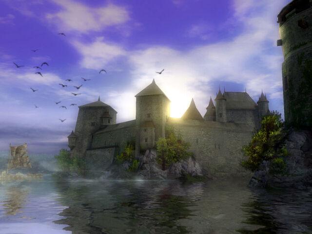 File:Foltest's castle from outside.jpg