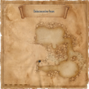 Map Salamandra base1