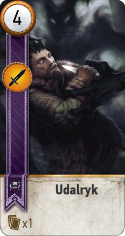 File:Tw3 gwent face Udalryk.png