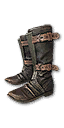 File:Tw3 wolf boots enhanced.png