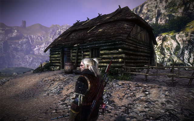 File:Tw2-screenshot-elthons-hut-01.png