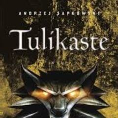 Finnish edition