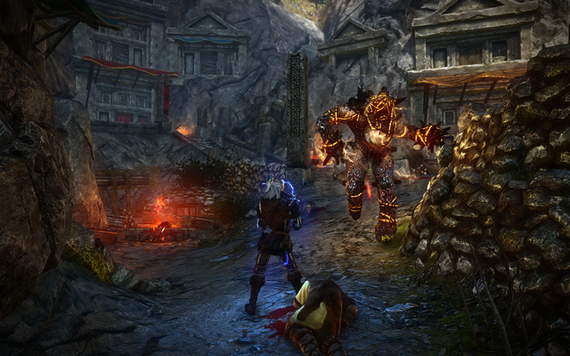 File:Tw2-screenshot-siege-of-vergen-05.png